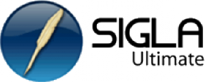 Sigla Ultimate